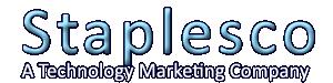 Staplesco Marketing